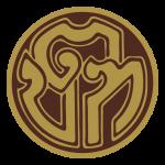 logo_tbd_2014